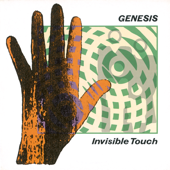 Invisible Touch (2007 Remaster)