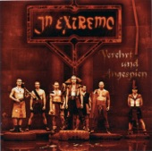 In Extremo - Flaschenposth