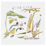 Lisa/Liza - Little Bird
