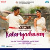 Kalariyadavum (From