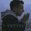 Voltas - Fernando Daniel mp3