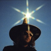 King Tuff - Raindrop Blue