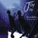 Joy Joy (feat. Brenden Praise) - Black Motion