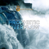 Prophetic Overflow - Kings Worship