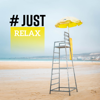 Meditation Music Zone, Relaxation Zone & Mindfulness Meditation Music Spa Maestro - # Just Relax - Improving Sleep Quality, Reduction Anger, Stress and Frustration, Healing Therapy Music