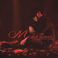 Mexico Top 10 Música mexicana Songs - Adiós Amor - Christian Nodal