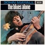 John Mayall - Marsha's Mood