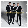 The Tenors - Christmas Together artwork