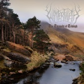 Winterfylleth - A Thousand Winters