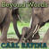 Carl Safina - Beyond Words: What Animals Think and Feel
