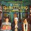 The Darjeeling Limited (Original Soundtrack) - Various Artists