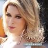 Karolin (Playback) - EP