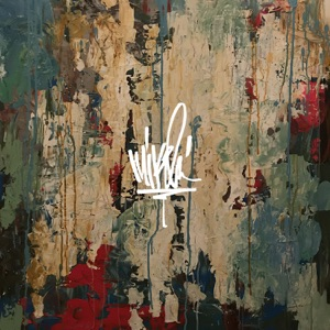 Post Traumatic Mp3 Download