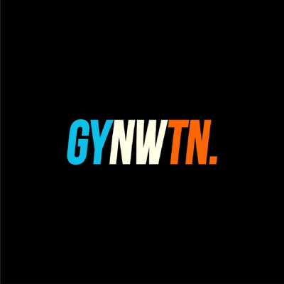 Guyon Waton - Ora Masalah Mp3