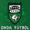 Onda Fútbol (Onda Fútbol)