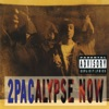 2Pacalypse Now, 2Pac