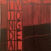 Prisoner artwork