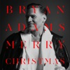 Merry Christmas - Single, Bryan Adams