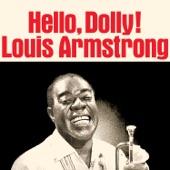 Louis Armstrong - Moon River