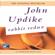 John Updike - Rabbit Redux (Unabridged)