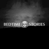 Bedtime Stories podcast