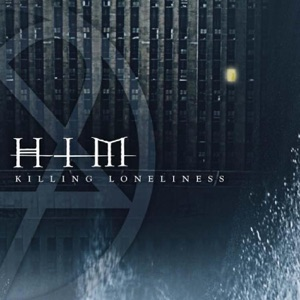 HIM - Under the Rose (Live at the Electric Factory, 2005)