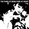The Pains of Being Pure at Heart ジャケット写真