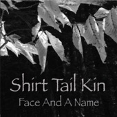 Shirt Tail Kin - Last Teardrop