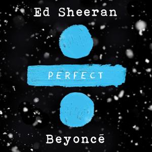 descargar bajar mp3 Perfect Duet (with Beyoncé) Ed Sheeran