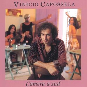 Vinicio Capossela - Camminante (2018 Remaster)