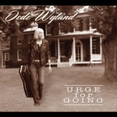 Dede Wyland - Urge for Going