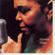 Cesária Évora - Voz D' Amor