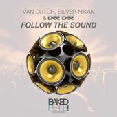 Follow the Sound (Remixes) - EP
