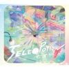 TELE〇POTION - EP ジャケット写真