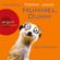 Tommy Jaud - Hummeldumm - Der Hörbuch (Gekürzte Fassung)