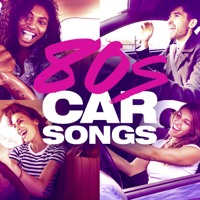 80s Car Songs