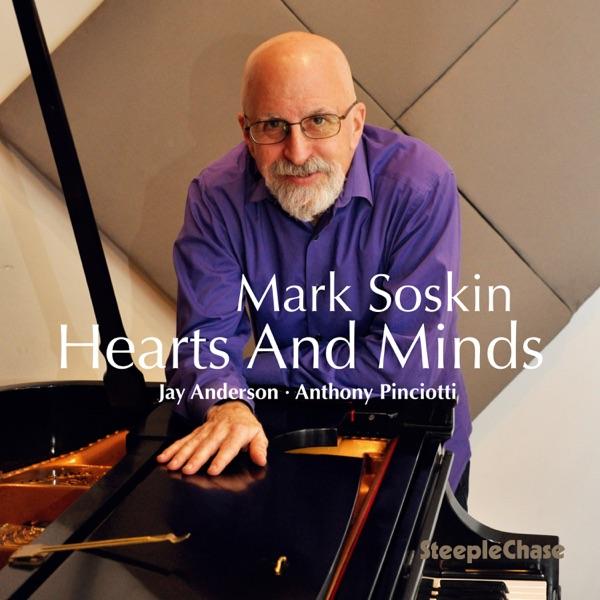 Mark Soskin - We Kiss In A Shadow