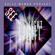 Feelin' Alright - Calle Mambo Project