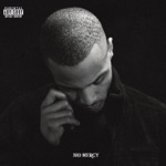 songs like Get Back Up (feat. Chris Brown)
