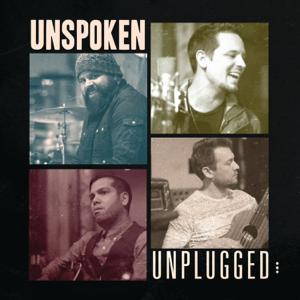 Unspoken - Start a Fire (Acoustic)