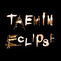 TAEMIN - Eclipse