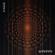 Genesis - EP - Ooyy