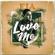 Love Me - Fia - Fia