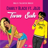 Turn Suh (feat. Jojo) - Single
