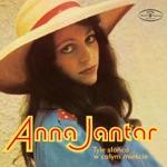 Anna Jantar - Za Nami Barwy Lata
