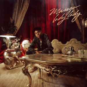 Masego & Tiffany Gouche - Queen Tings