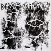 Deaf Chonky - Dolijute (Manfredas Remix)