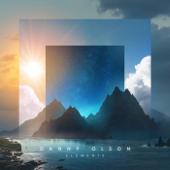 Elements - EP