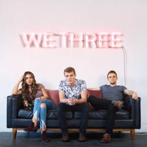 We Three  We Three We Three album songs, reviews, credits