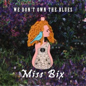 Miss Bix - Crazy 'Bout You
